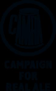 CAMRA logo small