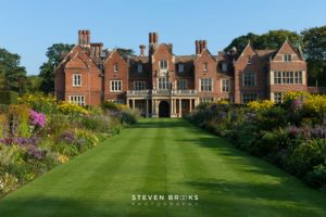 Longstowe-Hall-Wedding-Venue